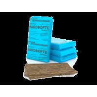 МаксФорте-ЭКОплита 80 кг/м3