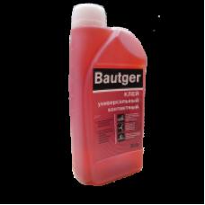 Универсальный клей Баутгер