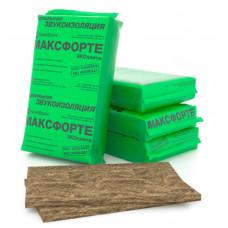 МаксФорте-ЭКОплита 60 кг/м3