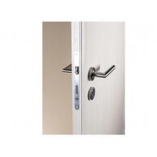 Звукоизоляционная дверь AG40