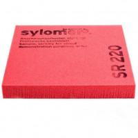 Sylomer SR 220 (12.5мм)